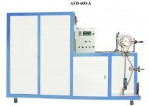 AFD-600-A